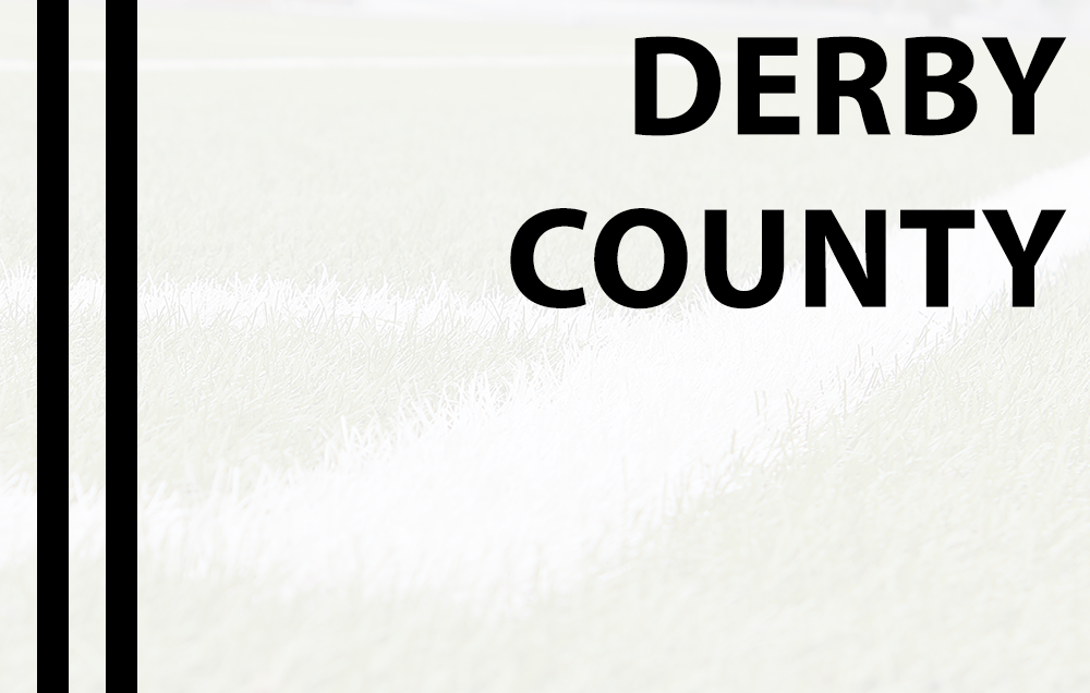 Derby-county.png
