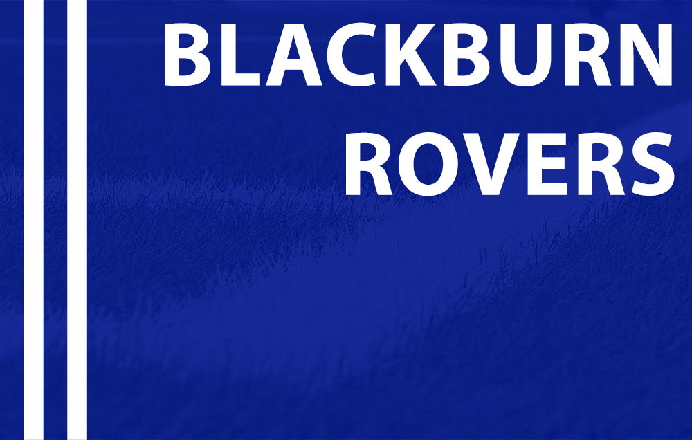 Blackburn-rovers.png