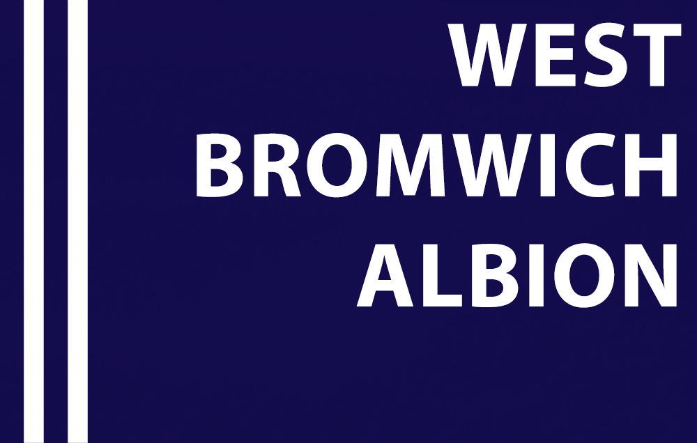 West-brom.png